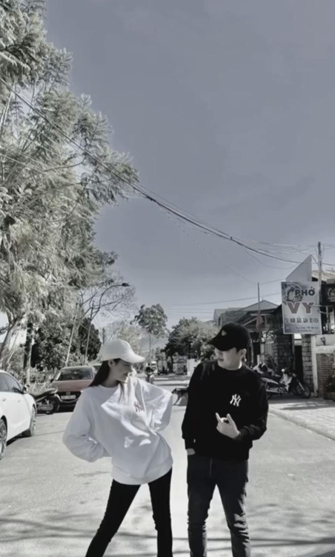 Nhã Phương chính thức rời hội mỹ nhân có chồng chụp ảnh xấu, nhìn thành quả của Trường Giang mới bất ngờ - ảnh 7