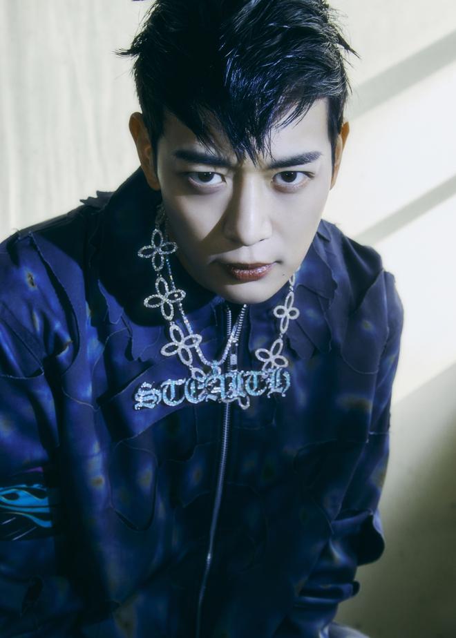 SHINee comeback sau 2 năm rưỡi vắng bóng, cả album rồng rắn trên BXH, Knet cảm thán: Còn gì mà SHINee không cân được? - ảnh 3