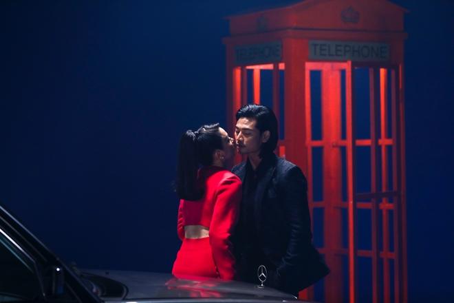 Yaya Trương Nhi: Nếu bad boy trong âm nhạc là Binz thì bad girl sẽ là tôi - Ảnh 10.