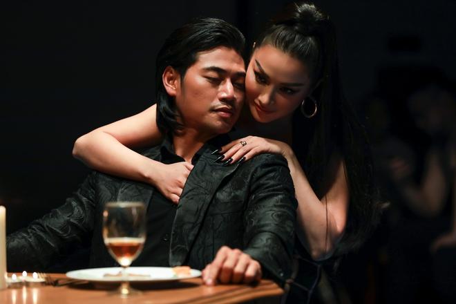 Yaya Trương Nhi: Nếu bad boy trong âm nhạc là Binz thì bad girl sẽ là tôi - Ảnh 9.