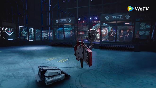 Cá Mực Hầm Mật 2 đầy rủi ro vì 3 thay đổi lớn: Loạt nhân vật bay màu khó hiểu, dòng thời gian loạn hơn cả Marvel - ảnh 3