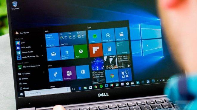 Nhấn F5 (Refresh) trên máy tính Windows có làm nó chạy nhanh hơn, hay đây chỉ là một cú lừa? - ảnh 3