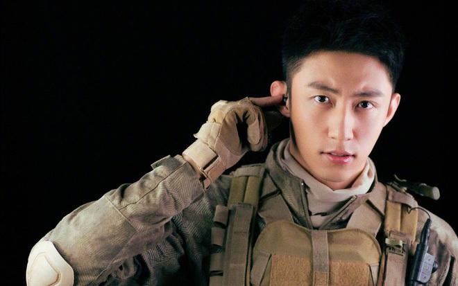Hoàng Cảnh Du rủ Vương Nhất Bác và bạn trai Cúc Tịnh Y đóng cảnh sát, tham vọng lập nhóm F4 phiên bản hình sự hay gì? - ảnh 6