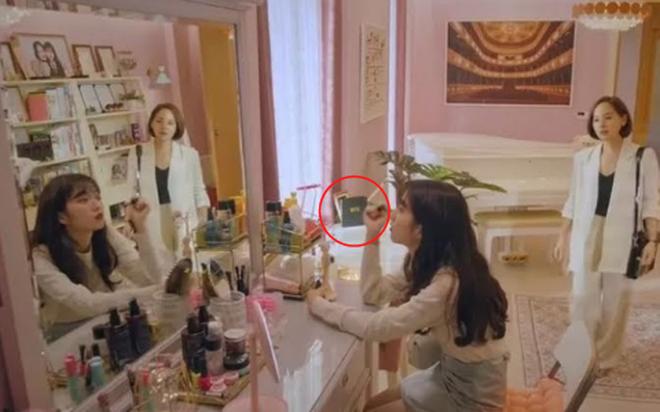 6 lần BTS làm cameo ở các bom tấn truyền hình: Từ Penthouse tới True Beauty, đâu cũng thấy bóng dáng anh nhà! - ảnh 3