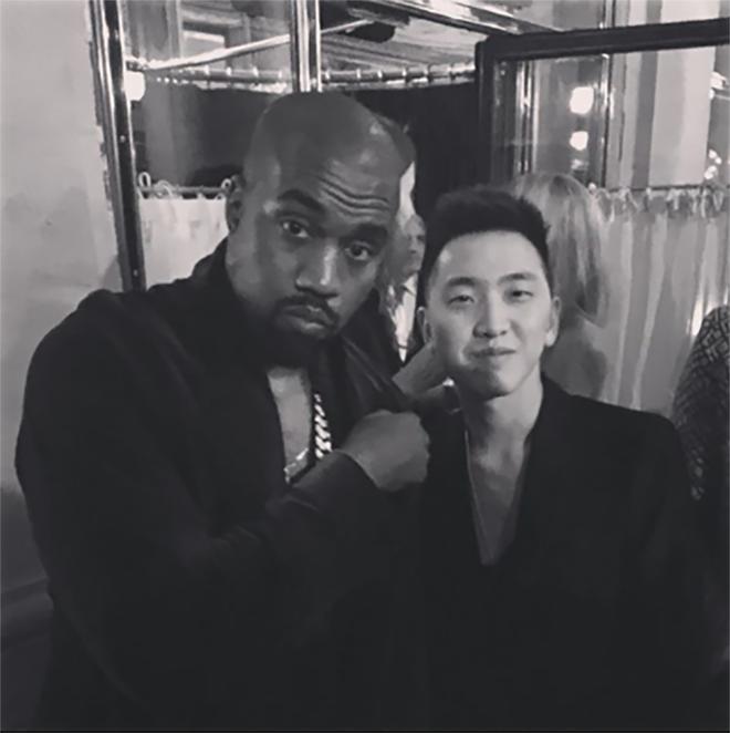 Vị quản lý giúp G-Dragon bí mật đưa đón bạn gái Jennie (BLACKPINK) đến mỗi buổi hẹn hò là ai? - ảnh 14