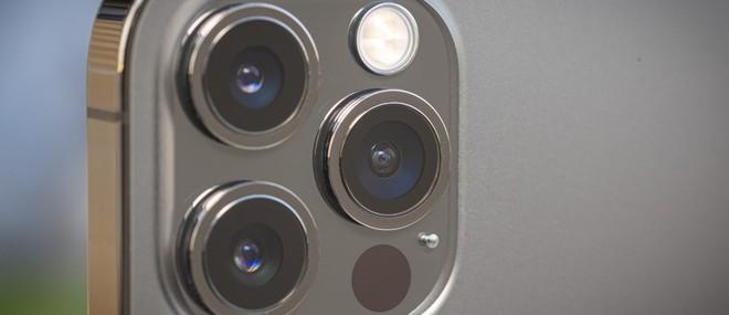 Tổng hợp tin đồn mới nhất về iPhone 13, nhiều trang bị cũ mà mới, tai thỏ sẽ nhỏ hơn? - ảnh 6