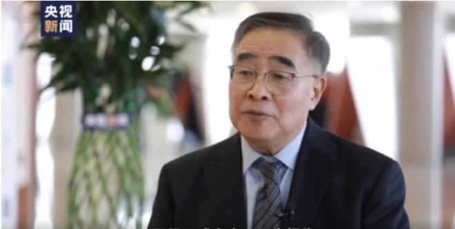 Trung Quốc có thể trở lại như trước dịch Covid-19 vào cuối năm 2021? - ảnh 1