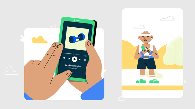 6 tính năng cực kỳ hữu ích mà Google mới ưu ái dành riêng cho các dòng máy Android - ảnh 4
