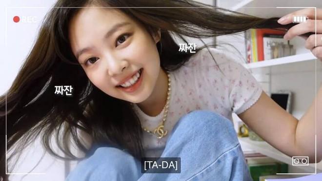 Knet phản ứng G-Dragon và Jennie hẹn hò: Không phản đối mà lo lắng cho nhà gái, buồn vì không được xem bà Jen vlog - Ảnh 5.