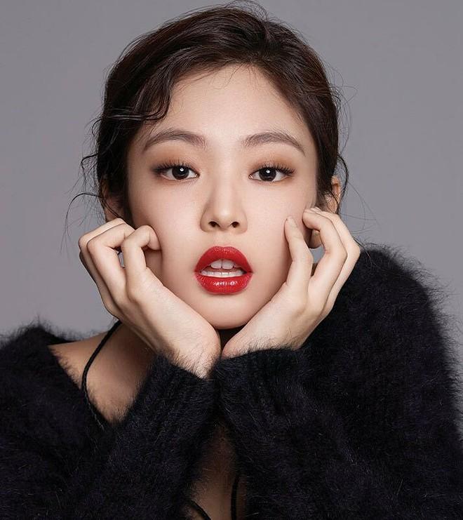 Knet phản ứng G-Dragon và Jennie hẹn hò: Không phản đối mà lo lắng cho nhà gái, buồn vì không được xem bà Jen vlog - Ảnh 7.