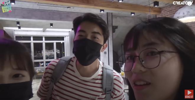Misthy hé lộ cơ ngơi penthouse của Khởi My và Kelvin Khánh, bị gia chủ bóc trần vừa làm chuyện nhạy cảm - ảnh 2