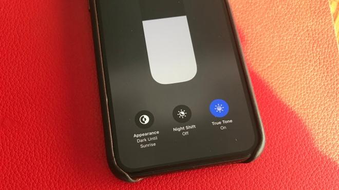 Cảnh báo: 5 thói quen thường ngày đang làm tụt pin iPhone của bạn - ảnh 5
