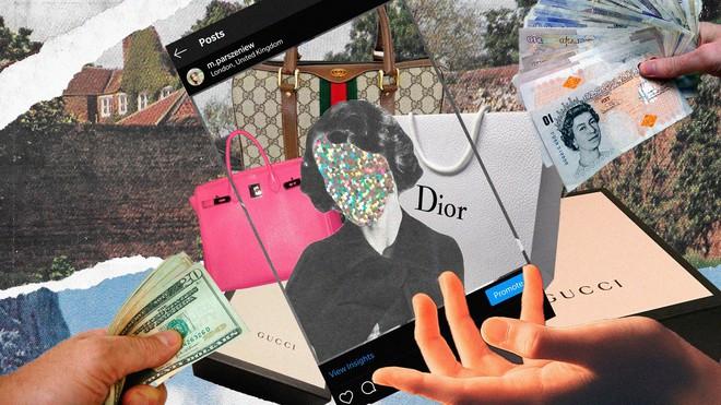 Chả hiểu nhiều tiền để làm gì: Chuyện về những người mắc bệnh... quá giàu và ngành nghề kỳ lạ tồn tại chỉ để chữa căn bệnh này - ảnh 3