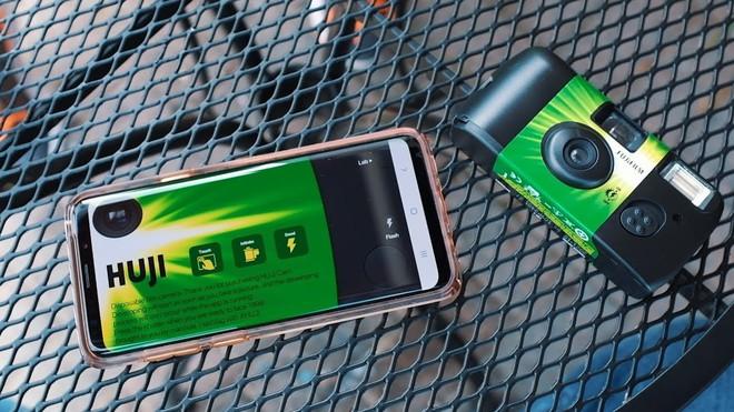 """""""Mở khoá"""" điện thoại Gen Z, nghìn chiếc như một kiểu gì cũng phải có 4 loại ứng dụng này - ảnh 1"""
