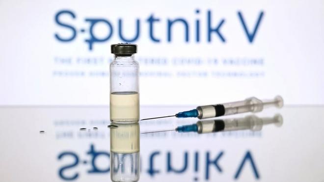 Chính phủ Nga đã giảm một nửa giá bán tối đavaccine Sputnik V - ảnh 1