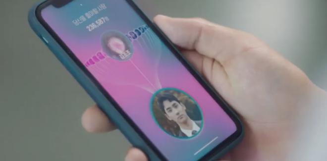 Thuyền Song Kang - Kim So Hyun chính thức lật ở teaser Love Alarm 2, netizen quyết không xem cho đỡ tức! - ảnh 1