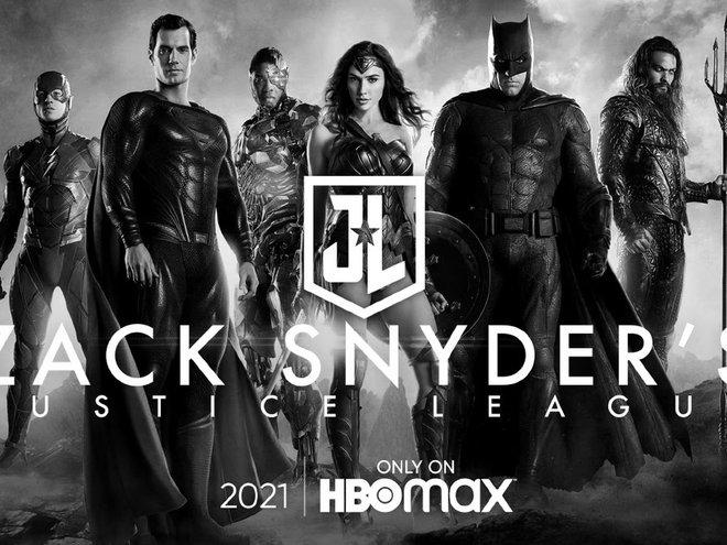 """Bỏ túi loạt phim đỉnh tháng 3 sắp đổ bộ chiếu online: Ma Mười """"debut"""" cùng Lừa Đểu Gặp Lừa Đảo, hóng nhất là bom tấn Justice League! - Ảnh 1."""