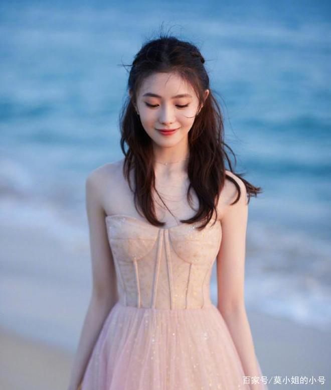 Mưu nữ lang Lưu Hạo Tồn dính phốt khai gian tuổi, netizen chê bai: Đọ không nổi với lứa 9X lên đành lùi bước về sau? - ảnh 9
