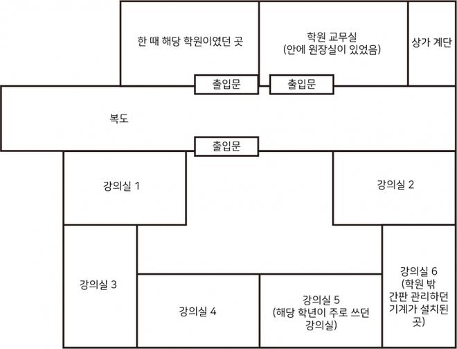 Diễn biến căng đét 3 vụ bê bối bạo lực chấn động: Mingyu bị tố quấy rối tình dục, Hyunjin (Stray Kids) nhận sai, Soojin thì sao? - ảnh 2