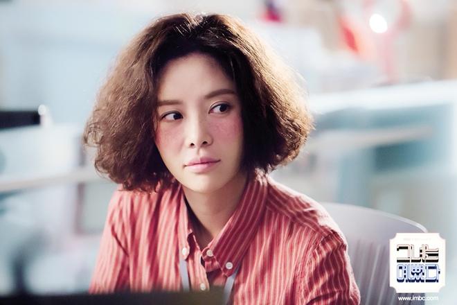 Dàn sao Gia Đình Là Số Một sau 11 năm: Người bùng nổ với siêu drama Penthouse, người bị bạo lực học đường bởi idol Kpop? - ảnh 30