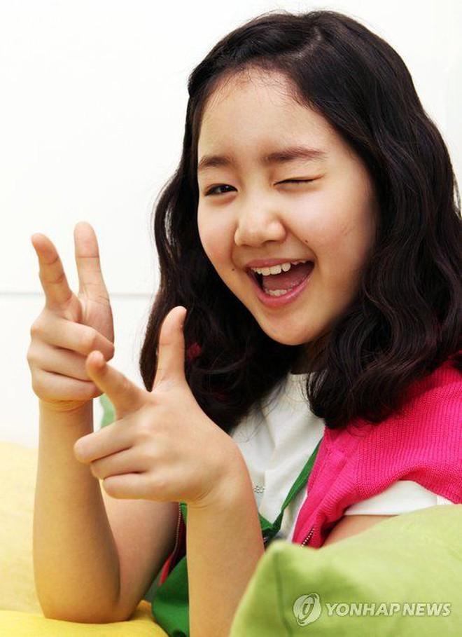 Dàn sao Gia Đình Là Số Một sau 11 năm: Người bùng nổ với siêu drama Penthouse, người bị bạo lực học đường bởi idol Kpop? - ảnh 10