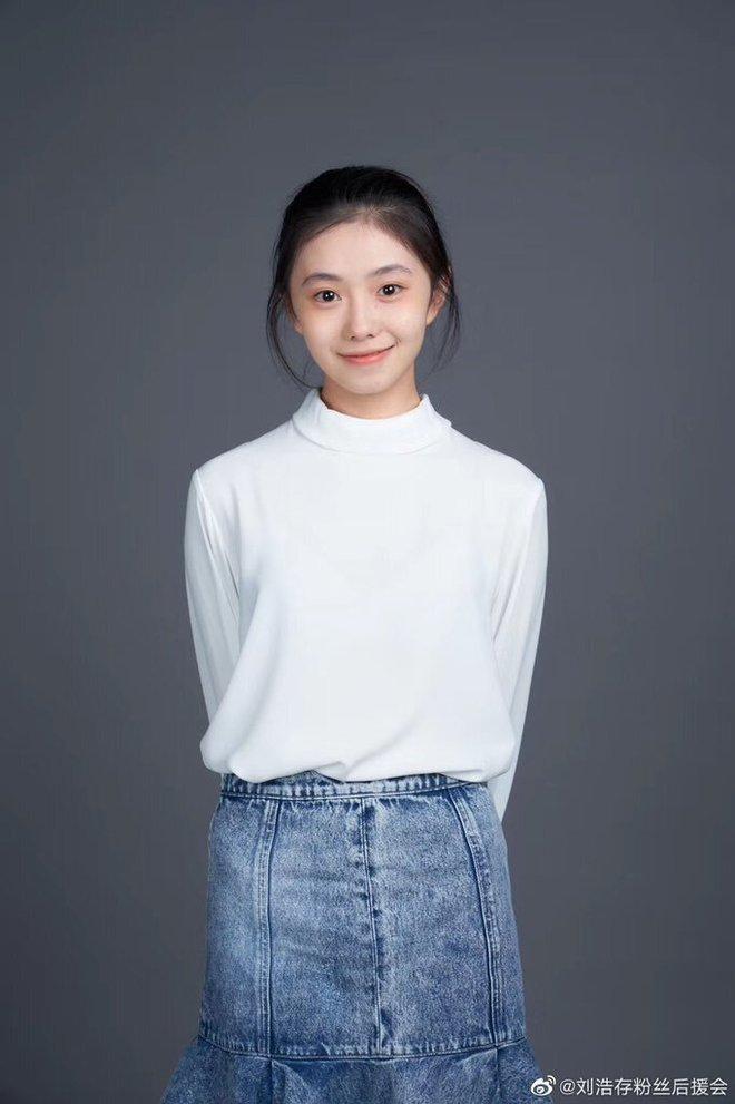 Mưu nữ lang Lưu Hạo Tồn dính phốt khai gian tuổi, netizen chê bai: Đọ không nổi với lứa 9X lên đành lùi bước về sau? - ảnh 7