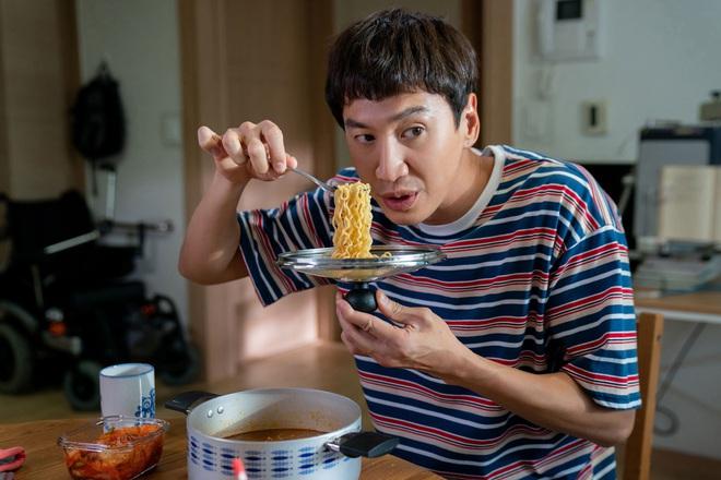 Dàn sao Gia Đình Là Số Một sau 11 năm: Người bùng nổ với siêu drama Penthouse, người bị bạo lực học đường bởi idol Kpop? - ảnh 46