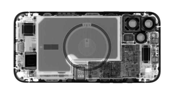 Tổng hợp tin đồn mới nhất về iPhone 13, nhiều trang bị cũ mà mới, tai thỏ sẽ nhỏ hơn? - ảnh 5