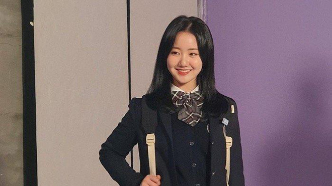 Dàn sao Gia Đình Là Số Một sau 11 năm: Người bùng nổ với siêu drama Penthouse, người bị bạo lực học đường bởi idol Kpop? - ảnh 13