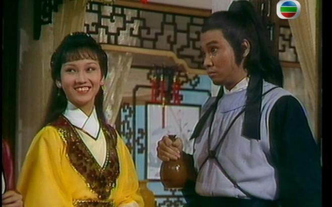 Vua vai phụ Ngô Mạnh Đạt: Bạn diễn tri kỷ của Châu Tinh Trì, 4 thập kỷ mang lại tiếng với bao cảnh phim kinh điển - ảnh 5