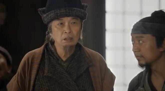 Vua vai phụ Ngô Mạnh Đạt: Bạn diễn tri kỷ của Châu Tinh Trì, 4 thập kỷ mang lại tiếng với bao cảnh phim kinh điển - ảnh 15