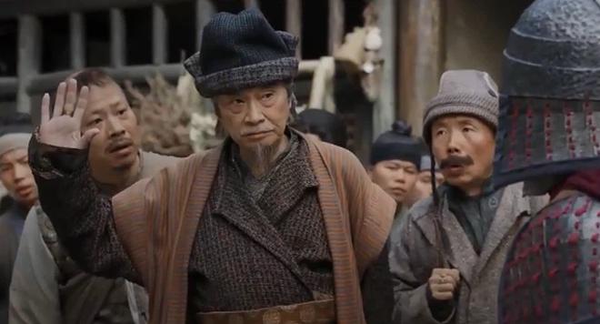 Vua vai phụ Ngô Mạnh Đạt: Bạn diễn tri kỷ của Châu Tinh Trì, 4 thập kỷ mang lại tiếng với bao cảnh phim kinh điển - ảnh 14