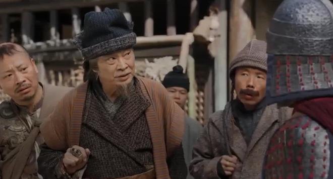 Vua vai phụ Ngô Mạnh Đạt: Bạn diễn tri kỷ của Châu Tinh Trì, 4 thập kỷ mang lại tiếng với bao cảnh phim kinh điển - ảnh 16
