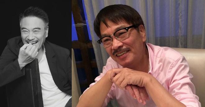 Vua vai phụ Ngô Mạnh Đạt: Bạn diễn tri kỷ của Châu Tinh Trì, 4 thập kỷ mang lại tiếng với bao cảnh phim kinh điển - ảnh 1