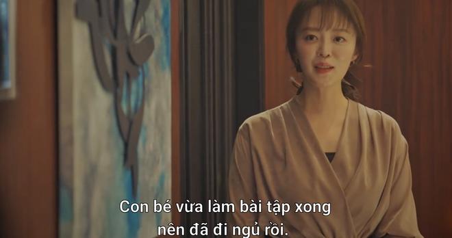 Lộ giả thuyết gia sư Penthouse 2 là bản sao từ Sky Castle, còn xúi bậy khiến rich kid Eun Byul có bầu? - ảnh 5