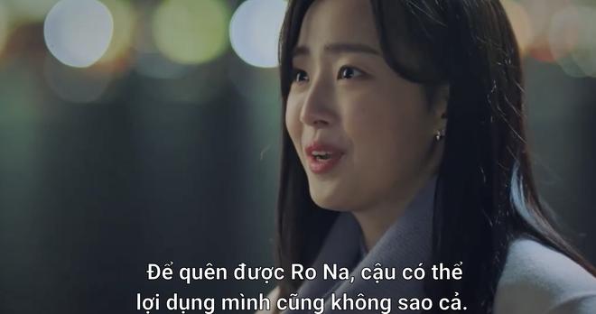 Lộ giả thuyết gia sư Penthouse 2 là bản sao từ Sky Castle, còn xúi bậy khiến rich kid Eun Byul có bầu? - ảnh 3