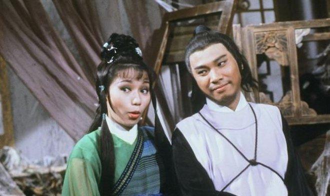 Vua vai phụ Ngô Mạnh Đạt: Bạn diễn tri kỷ của Châu Tinh Trì, 4 thập kỷ mang lại tiếng với bao cảnh phim kinh điển - ảnh 6
