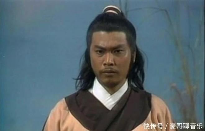 Vua vai phụ Ngô Mạnh Đạt: Bạn diễn tri kỷ của Châu Tinh Trì, 4 thập kỷ mang lại tiếng với bao cảnh phim kinh điển - ảnh 4