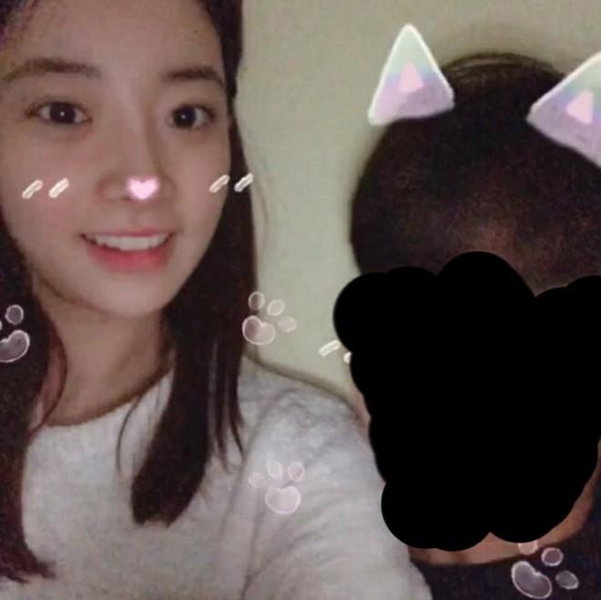 Nữ idol bị girlgroup bắt nạt đến mức cố tự tử, em trai phải viết tâm thư tố cáo, liệu có thành bê bối nội bộ tiếp theo sau T-ara, AOA? - Ảnh 6.