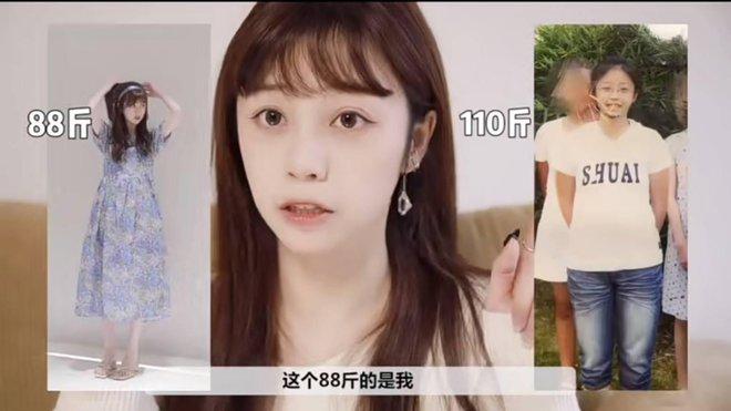Cô người mẫu chia sẻ cách giảm 10kg với 9 tips dễ dàng mà bạn có thể thử nghiệm ngay - Ảnh 1.