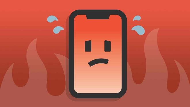 Mẹo đơn giản giúp sạc iPhone nhanh như cách người yêu cũ lật mặt - ảnh 7