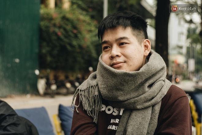 Long Chun bức xúc vì hình ảnh và câu chuyện bệnh tật của mình bị lợi dụng để... quảng cáo bảo hiểm - ảnh 1