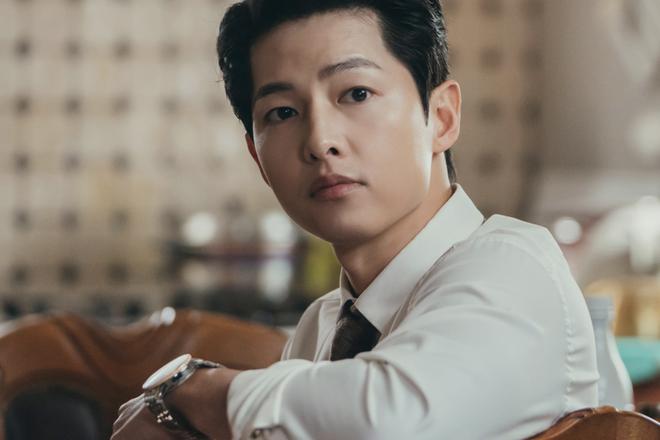 30 diễn viên hot nhất xứ Hàn: Ác nữ Kim So Yeon kéo cả dàn Penthouse so kè với Song Joong Ki, Hyun Bin - Son Ye Jin đi đâu rồi? - Ảnh 3.