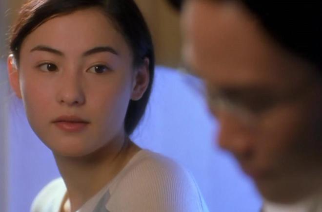 Trương Bá Chi: Ngọc nữ đẹp nhất Hong Kong ăn chơi trác táng, thi phi bủa vây vì cuộc tình 2 thập kỷ với Tạ Đình Phong - ảnh 5