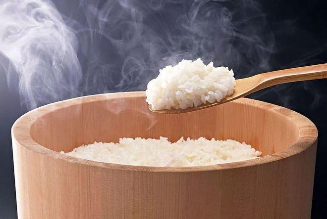 Người đàn ông 51 tuổi ăn chay trường hơn 2 năm thì bị nhồi máu não, đây là 3 loại thực phẩm làm tăng mỡ máu hơn cả chất béo - ảnh 4
