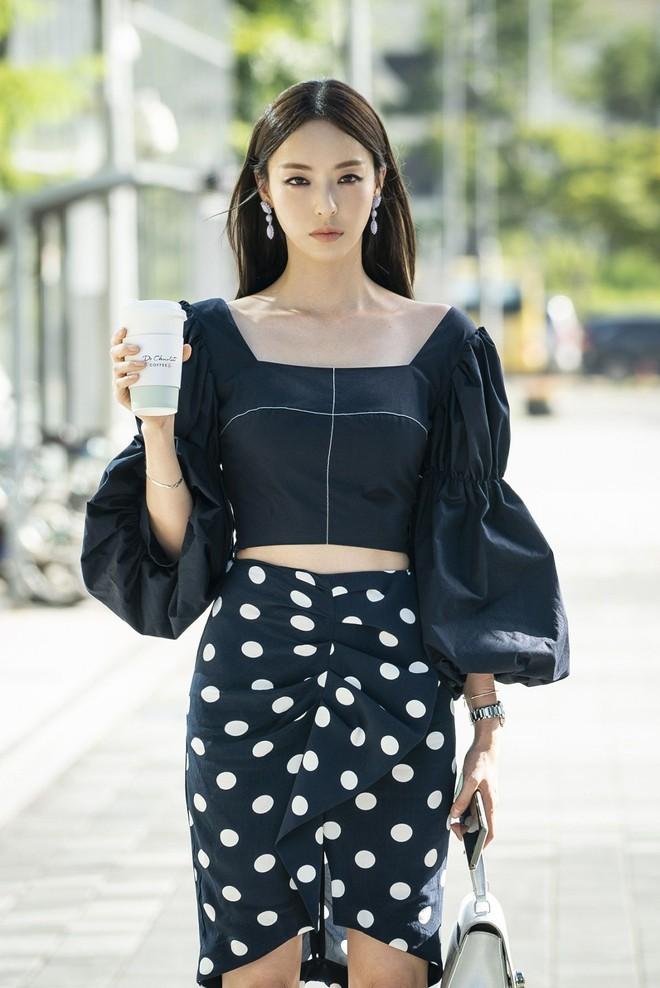 30 diễn viên hot nhất xứ Hàn: Ác nữ Kim So Yeon kéo cả dàn Penthouse so kè với Song Joong Ki, Hyun Bin - Son Ye Jin đi đâu rồi? - ảnh 3