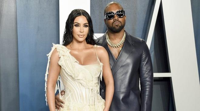Kim Kardashian bật khóc thừa nhận là kẻ thất bại, phải chăng ám chỉ cuộc hôn nhân với Kanye West? - Ảnh 3.