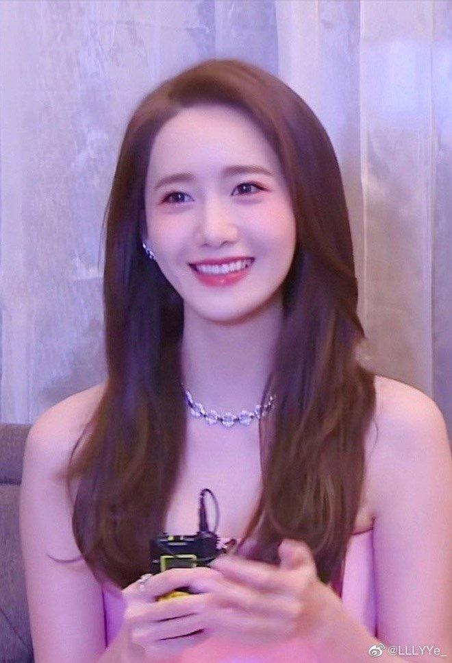 Chuyên gia trang điểm than thở rằng makeup cho Yoona khó phát điên, uẩn khúc là gì? - Ảnh 3.
