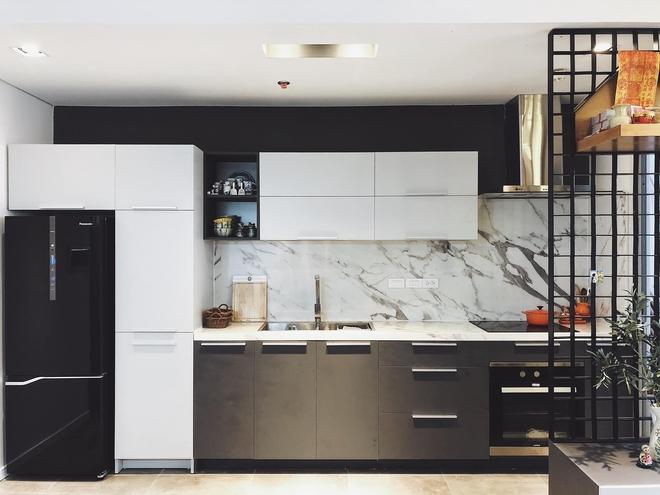 Vợ chồng kiến trúc sư tự thiết kế căn hộ Vinhomes - 9269872426837782851694045223348417178107904o 16159824284811834008615