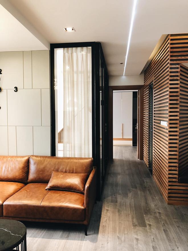 Vợ chồng kiến trúc sư tự thiết kế căn hộ Vinhomes - 9325059726837785518360446924198592160727040o 1615982428895282963146